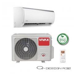 VIVAX ACP-09CH25AEQI