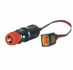 Konektor CTEK Cig Plug pro nabíjení přes autozapalovač