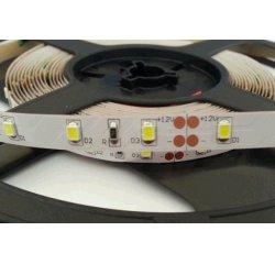 LED pásik Premium Line lighting SMD 2835 60LED/m, 5m, studená bílá, IP20,12V