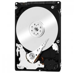 Disk Western Digital Red 1TB, SATAIII/600, 16MB, 9,5mm, IntelliPower, 24x7, NASware