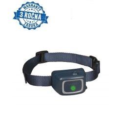 Obojok proti štekaniu PetSafe® - sprejový, dobíjateľný + internetová televízia SledovanieTV na dva mesiace v hodnote 11,98 €