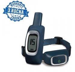 Elektronický obojok PetSafe Standard 100m