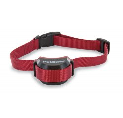 Extra obojok pre elektrický ohradník pre psov PetSafe® Stay+Play - veľký