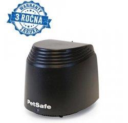 Elektrický bezdrôtový ohradník pre psov PetSafe® Stay + Play
