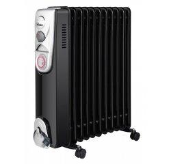 Olejový radiátor Ardes 4R11BT