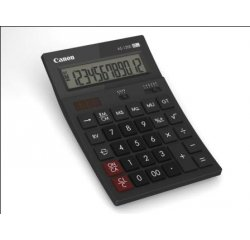 Canon kalkulačka AS-8