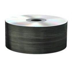 MEDIARANGE CD-R 8cm 220MB 24x folie 50pck/bal
