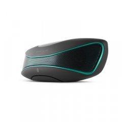 ENERGY Music Box B3 Bluetooth, 6W stereo, 3.5mm vstup/výstup