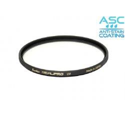 Kenko filtr REALPRO UV ASC 40.5mm