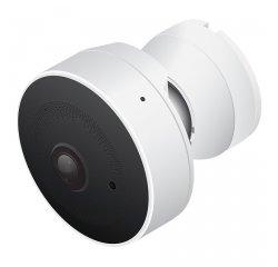 Ubiquiti UVC-G3-Micro - UniFi Video Camera G3 MICRO