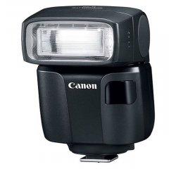 Canon Blesk externí SpeedLite EL-100