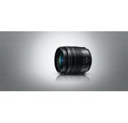 Panasonic H-FS12060E - LUMIX G VARIO 12-60mm/F3.5-5.6 ASPH POWER O.I.S.