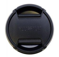 Fujifilm FLCP-72 II Front Lens Cap (XF10-24mm, XF50-140mm)