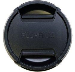 Fujifilm FLCP-77 Front Lens Cap (XF16-55mm)