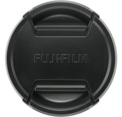 Fujifilm FLCP-82 Front Lens Cap (GF23mm)