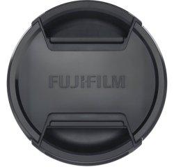 Fujifilm FLCP-105 Front Lens Cap (XF200mm)