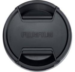 Fujifilm FLCP-8-16mm Front Lens Cap (XF8-16mm)