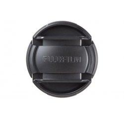 Fujifilm FLCP-52 II CD