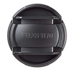 Fujifilm FLCP-39 II CD