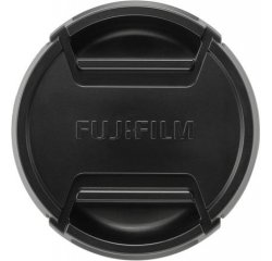 Fujifilm FLCP-67 II CD