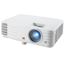 Viewsonic DLP PX701HD
