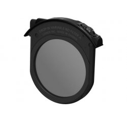 Canon FILTER VARIABLE ND