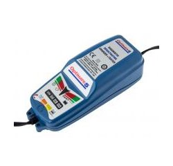 AVACOM Nabíječka OPTIMATE 5 (12V/4A) pro olověné AGM/GEL akumulátory (8Ah - 120Ah)