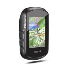 Garmin eTrex Touch 35 Europe46 + internetová televízia SledovanieTV na dva mesiace v hodnote 11,98 €