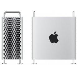Apple Mac Pro/8C XeonW 3.5-4.0GHz/32GB/256GB_SSD/R Pro 580X_8GB/2x10GbL/WLac/BT/2xTB/2xUSB 3.0