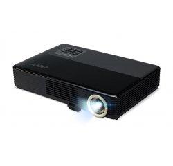 Acer XD1520i DLP LED 3D/FHD 1920x1080/1600 ANSI/100 000:1/VGA, HDMI/ repro 1x3W/ wifi/2kg