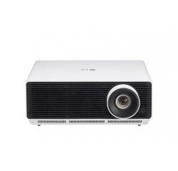 LG BF60PST.AEU - Laser 1920x1200/6000 ANSI/3M:1/HDMI/HDR/webOS