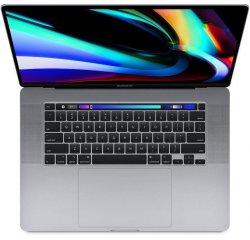 "MacBook Pro 16"" TB i9 2.3GHz 8-core 16GB 1TB Space Gray SK"