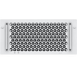 Mac Pro Rack 8-core Xeon W 3.5GHz 32GB 256GB Radeon Pro 580X SK