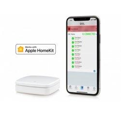 Elgato EVE EVE EXTEND Bluetooth Range Extender, Apple HomeKit