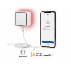Elgato EVE SMART WATER Guard, Apple HomeKit