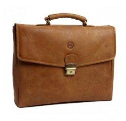 4f1f8cdf03 dbramante1928 taška Leather pre MBP 13 quot -14 quot  ...