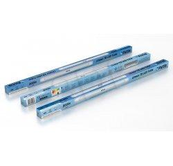 LED Trubica Actis  ACS-T8LED10W-840 (900lm 10W G13 biela neutrálna) štartér v balení