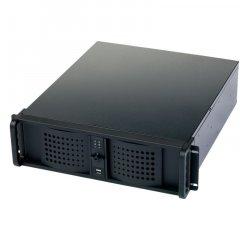 FANTEC Serverová racková skriňa TCG-3830KX07-1 3U