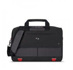 2dbdaed377 Solo taška Mission Briefcase 15.6 quot  ...