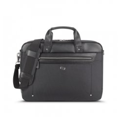 5bf7603463 Solo taška Irving Briefcase 15.6 quot  ...