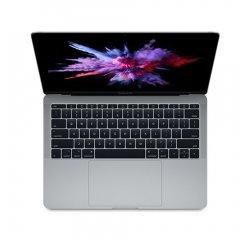 "MPXQ2MG - MacBook Pro 13"" Retina i5 2.3GHz 8GB 128GB Space Gray HU"