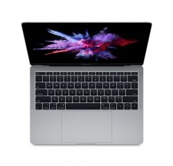 "MPXT2MG - MacBook Pro 13"" Retina i5 2.3GHz 8GB 256GB Space Gray HU"