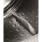 AEG T 8DBE48 SC + OKAMŽITÝ BONUS 108.10 € - KONEČNÁ CENA PO VLOŽENÍ DO KOŠÍKA 540.90 €