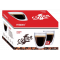 MAXXO DG 830 COFFE 235ML 2KS