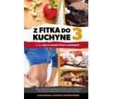 http://www.andreashop.sk/files/kat_img/Diety-zdrava_kuchyna_25cfa5d74881487b8e003f765b23b88b.jpg