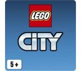 http://www.andreashop.sk/files/kat_img/LEGO_City_04c1c80f264a4a8e9dd5439a649f8317.jpg