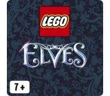 http://www.andreashop.sk/files/kat_img/LEGO_Elves_9d5fa94c3aeb45e2b3fdc0662492f62d.jpg