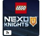 http://www.andreashop.sk/files/kat_img/LEGO_Nexo_Knights_b7e4559aa138446d85bdae247f1a8f03.jpg