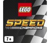 http://www.andreashop.sk/files/kat_img/LEGO_Speed_Champions_b379ce30c68647ac8d14f1718837389f.jpg