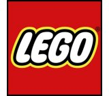 https://www.andreashop.sk/files/kat_img/LEGO_logo_0f7bf21642f743ea8fb35d7bb7e50c3d.jpg